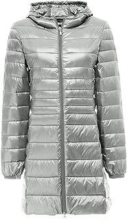 Best ea7 down jacket sale Reviews