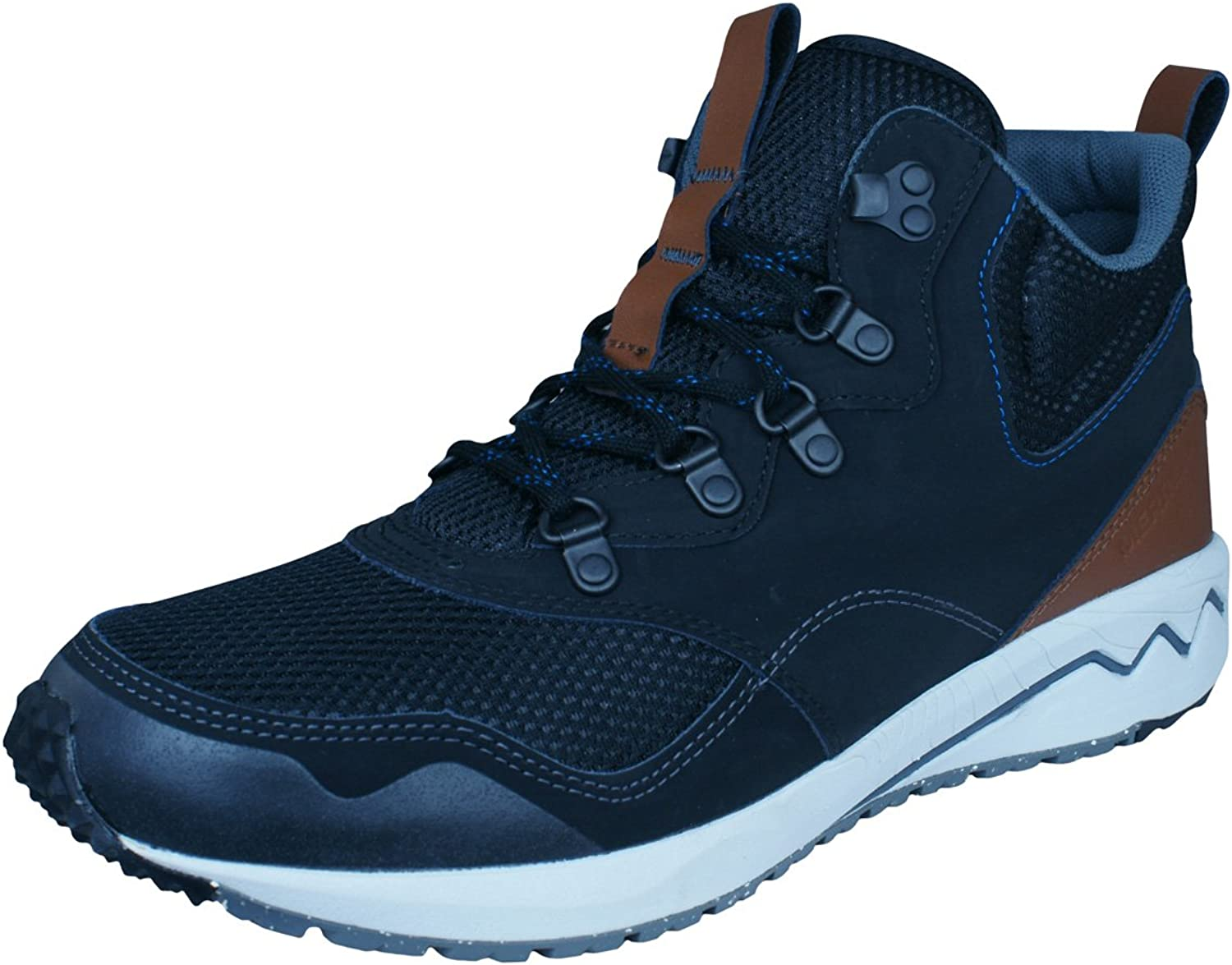 Merrell Stowe Mid M, Men's High Trainers