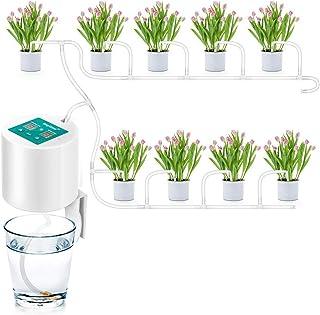 Comtervi - Sistema de riego automático, sistema de riego de