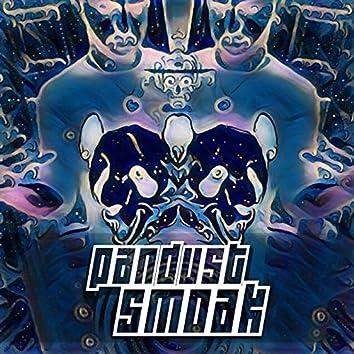 Smoak