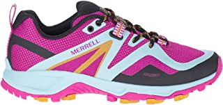 حذاء مشي حريمي من Merrell MQM FLEX 2
