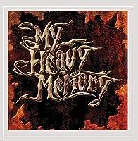 My Heavy Memory