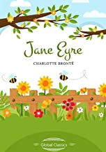 Best becoming jane eyre Reviews