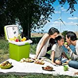 Zoom IMG-2 woltu mini frigo portatile 24l