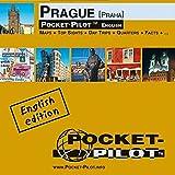 Prague Pocket-Pilot: English Edition