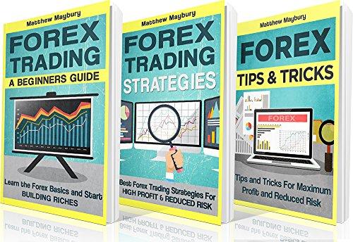 Best beginner forex book guide spencer bass wood gundy investments
