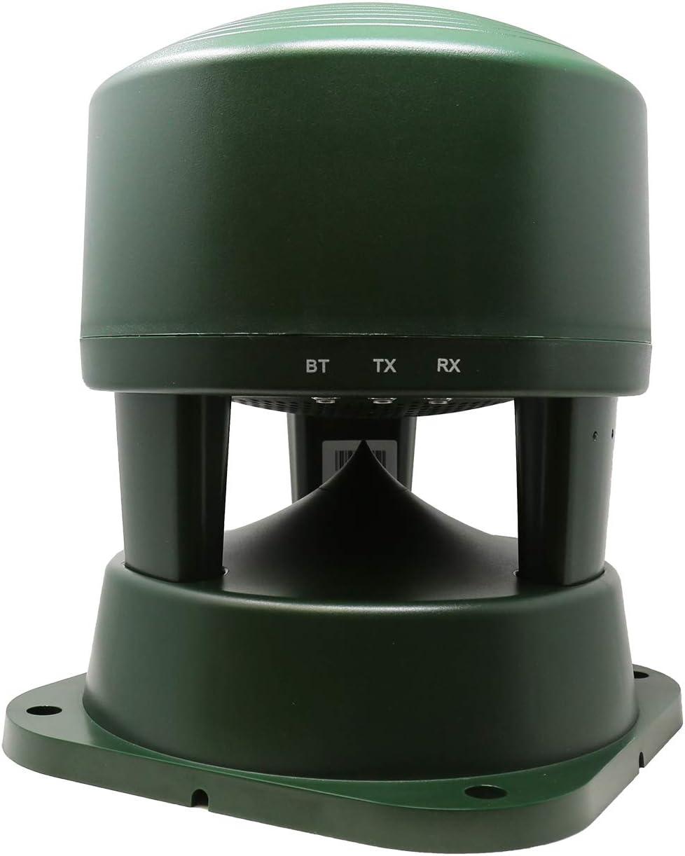 TIC B503 8