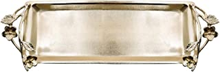 Best silver plated leaf tray Reviews