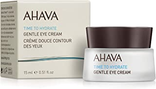 Ahava Gentle Eye Cream, 15 ml