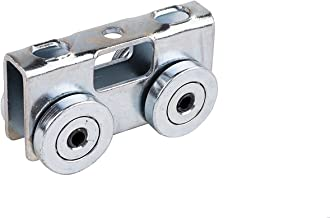 Best unistrut roller trolley Reviews