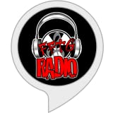 FFTG Radio