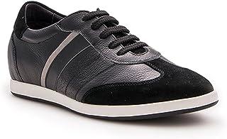 Zerimar Zapatos con Alzas Hombre| Zapatos Deportivos con Alzas Que Aumenta su Altura + 6,5 cm| Zapatillas Hombre de Vestir...