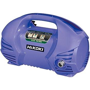 HiKOKI(ハイコーキ) 旧日立工機 高圧洗浄機 FAW80SA
