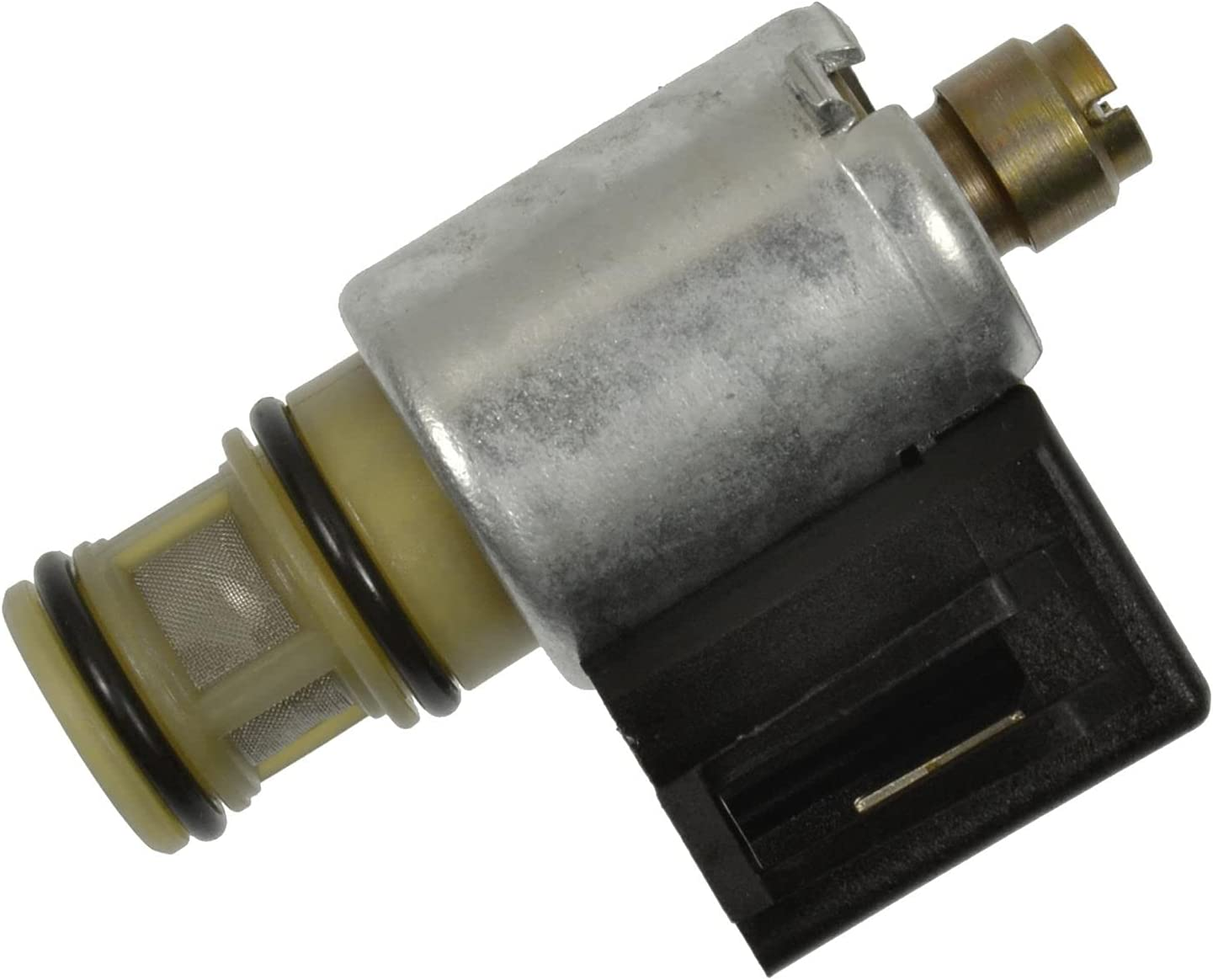 Standard Motor Products TCS86 Transmission Jacksonville Mall Control Solenoid gift