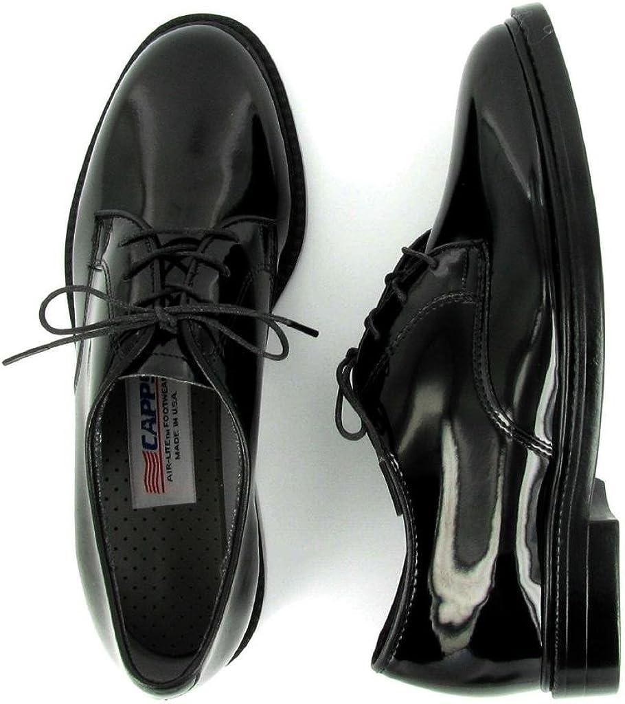 Amazon.com: Capps Airlite Women's Lite Uniform Shoes,: Shoes