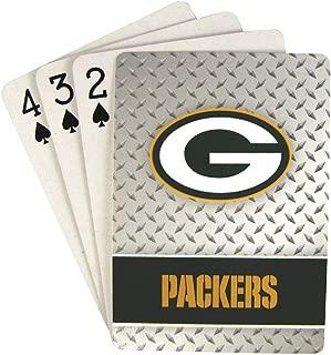 green bay poker