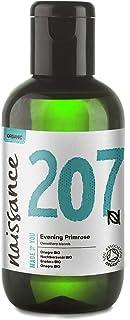 Naissance Aceite Vegetal