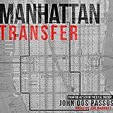 Manhattan Transfer - Format Téléchargement Audio - 18,85 €