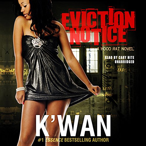 Eviction Notice cover art