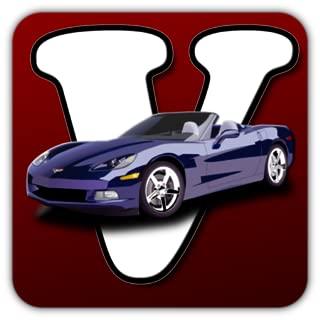 Sportfusion - GTA 5 Edition
