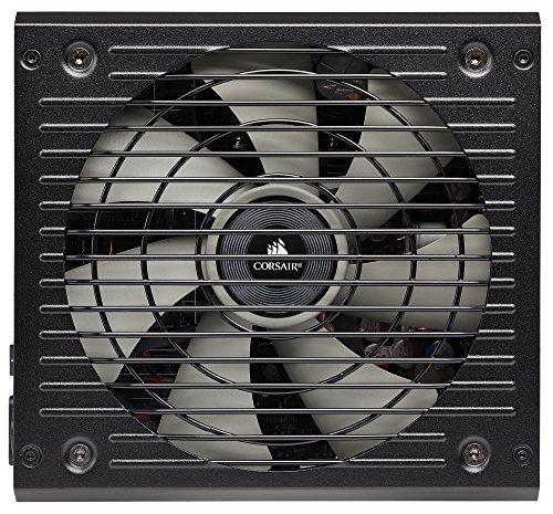 CorsairRM750x-2018-750WPC電源ユニット[80PLUSGOLD]PS794CP-9020179-JP