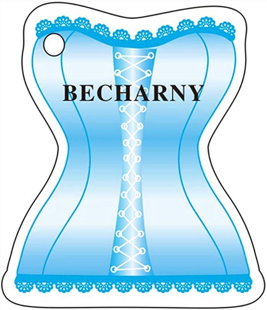 BECHARNY Women Fishnet Lingerie One Piece Mini Bodysuit Plus Size Babydoll Sleepwear