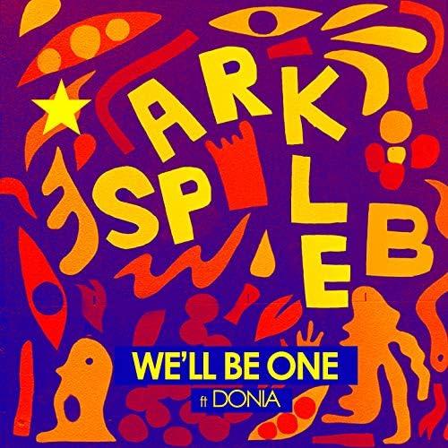 Sparkle B