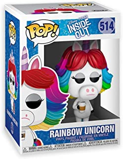 POP! Rainbow Unicorn
