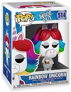 Best unicorn pop funko Reviews