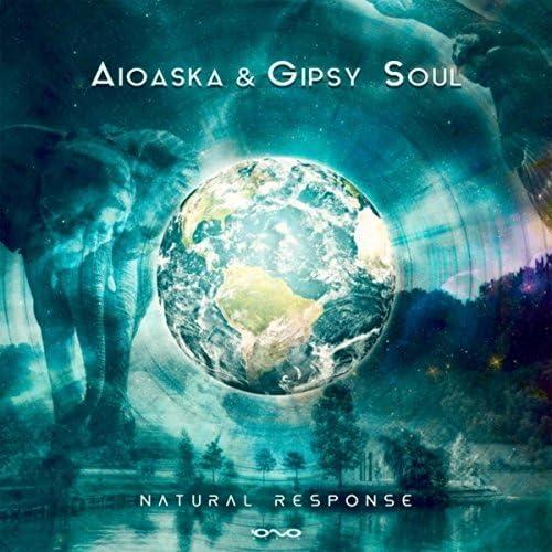 Aioaska & Gipsy Soul