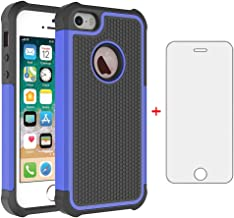 Best glass iphone 5s cover Reviews