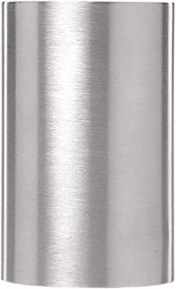 Barfly M37052 Thimble Measure, 50 ml, Stainless Steel