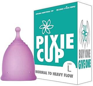 Best diva cup lifetime Reviews