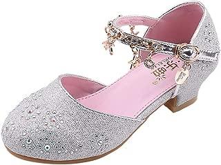 Lacets Paillettes Lacets Plat Petit-fils Chaussure Bandes Paillettes Silver Argent