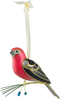 Best hallmark beauty of birds 2016 Reviews