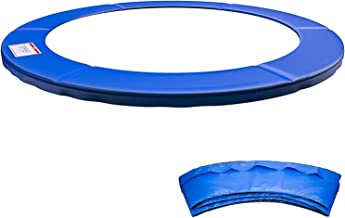 Trampoline Edge Cover Trampoline Side Beschermhoes Trampoline Vervanging Safety Pad Outdoor Surround Spring Cover,12ft