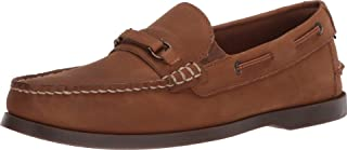 فلورشايم Nevis Bit Slip-On Loafer Men Loafer