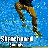 Several Skaters on a Skateboard Ramp