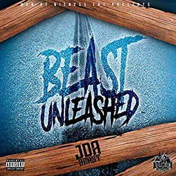 Beast Unleashed