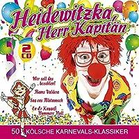 Heidewitzka, Herr Kapitan