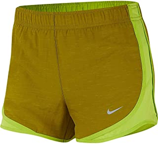 Nike Women's Dri-fit Tempo Track 3.5 Short