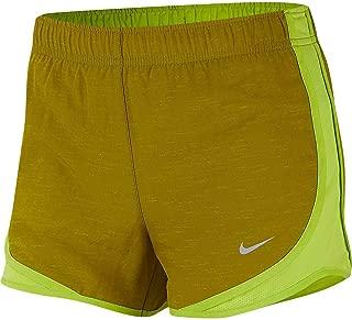 Best nike dri fit green shorts Reviews