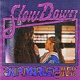 Slow Down (Acoustic)