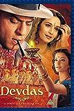 Devdas [DVD] [Import]