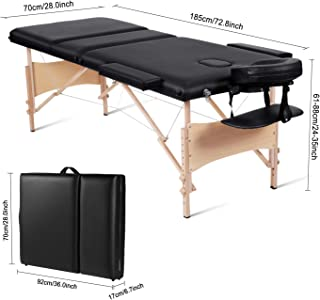 Best fitmaster massage table price Reviews