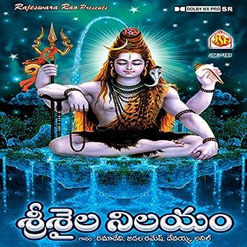 Sri Saila Nilayam