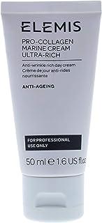Elemis Pro-Collagen Marine Cream Ultra-Rich Professional, 50 ml