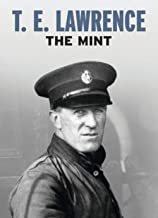 The Mint (English Edition)