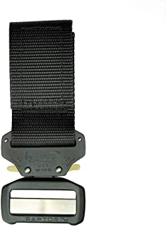 FUSION Tactical Military Police Patrol Belt Holster Drop Down Kit 2