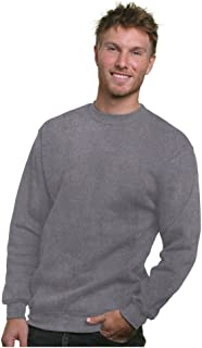 bayside jumper